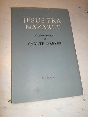 den danske encyklopædi pris