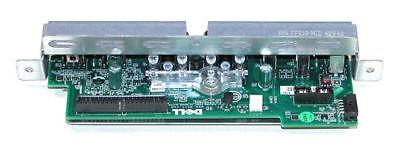 Dell Precision T7400 USB Audio I//O DD996 LOT:G