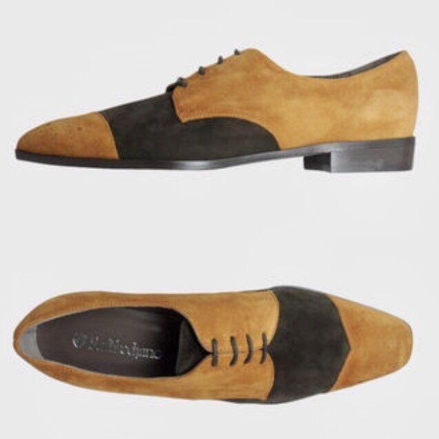 Scarpa Stringate tg.37 Günstige und gute Schuhe