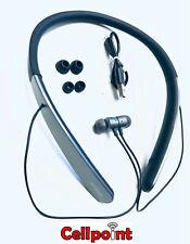 07e292c39ab Anker SoundBuds Life Wireless Bluetooth Headphones Lightweight Neckband ...