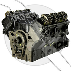vw passat v6 engine diagram 3.8l buick 231ci v6 long block automotive engine motor omc ... buick v6 engine diagram #15