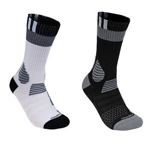 Image is loading Adidas-Performance-ID-Comfort-Football-Soccer-Socks-AI8813- 3039407ae6a0