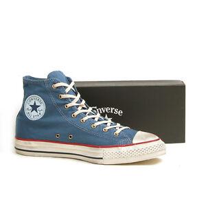 CONVERSE-CHUCK-TAYLOR-ALL-STAR-WASHED-CANVAS-HI-STELLAR-BLUE-136711C