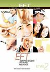 Eft Level 2 Comprehensive Training Resource by Ann Adams, Davidson Karin (Paperback / softback, 2011)