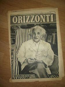 RIVISTA-ORIZZONTI-N-17-DEL-24-APRILE-1955-EINSTEIN-OK3