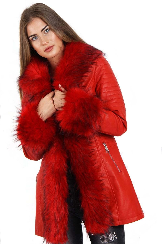 Kempel Sportswear Classics AQUA TEX GIACCA 52 UOMO TG 52 GIACCA buone condizioni b9f76e