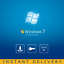 Windows-7-Professional-Pro-32-64-bit-Product-Key-Win-7-Pro-License-Full-Version