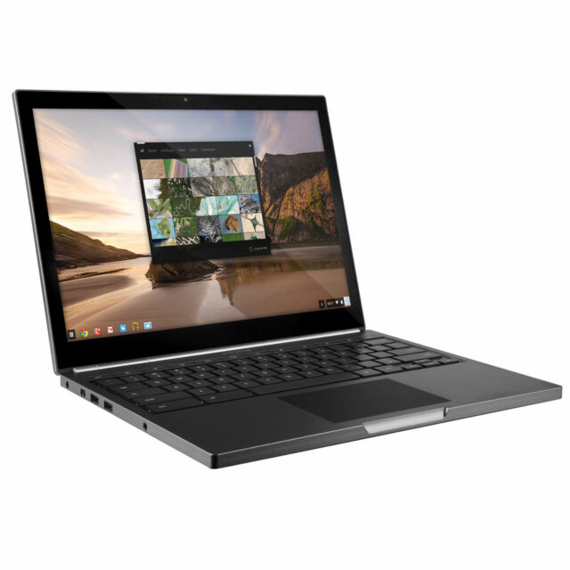 Google Notebook - CB001