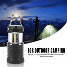 Gaslampen Glasabdeckung Zeltlampe Lampenschirm aus Glas 3 Größe Auswahl