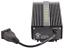 thumbnail 8 - Prism Lighting Science - Ceramic 315W CMH Light Conversion Kit + Lamp Choice