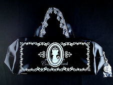 Black Butler Kuroshitsuji Pouch Mini Bag official Square Enix Funtom Company