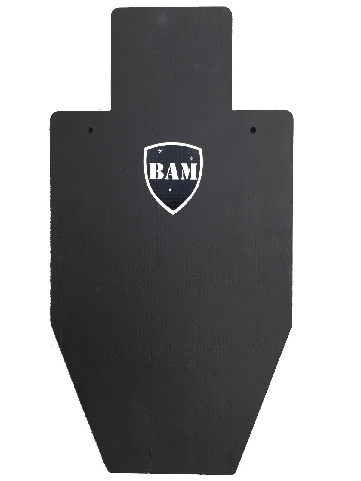 BALLISTIC SHIELD   Bullet Proof   Body Armor Level IIIA+ L3A+ 12x23 STOPS 44 MAG