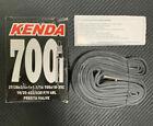 "Kenda Presta Tube 26/"" x 1.0-1.25/"" Threaded 48mm Valve Road //MTB Bike"