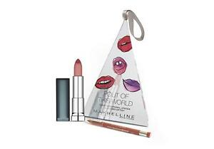 Maybelline-Pout-Perfect-Lipkit-Christmas-Gift-Set-For-Her