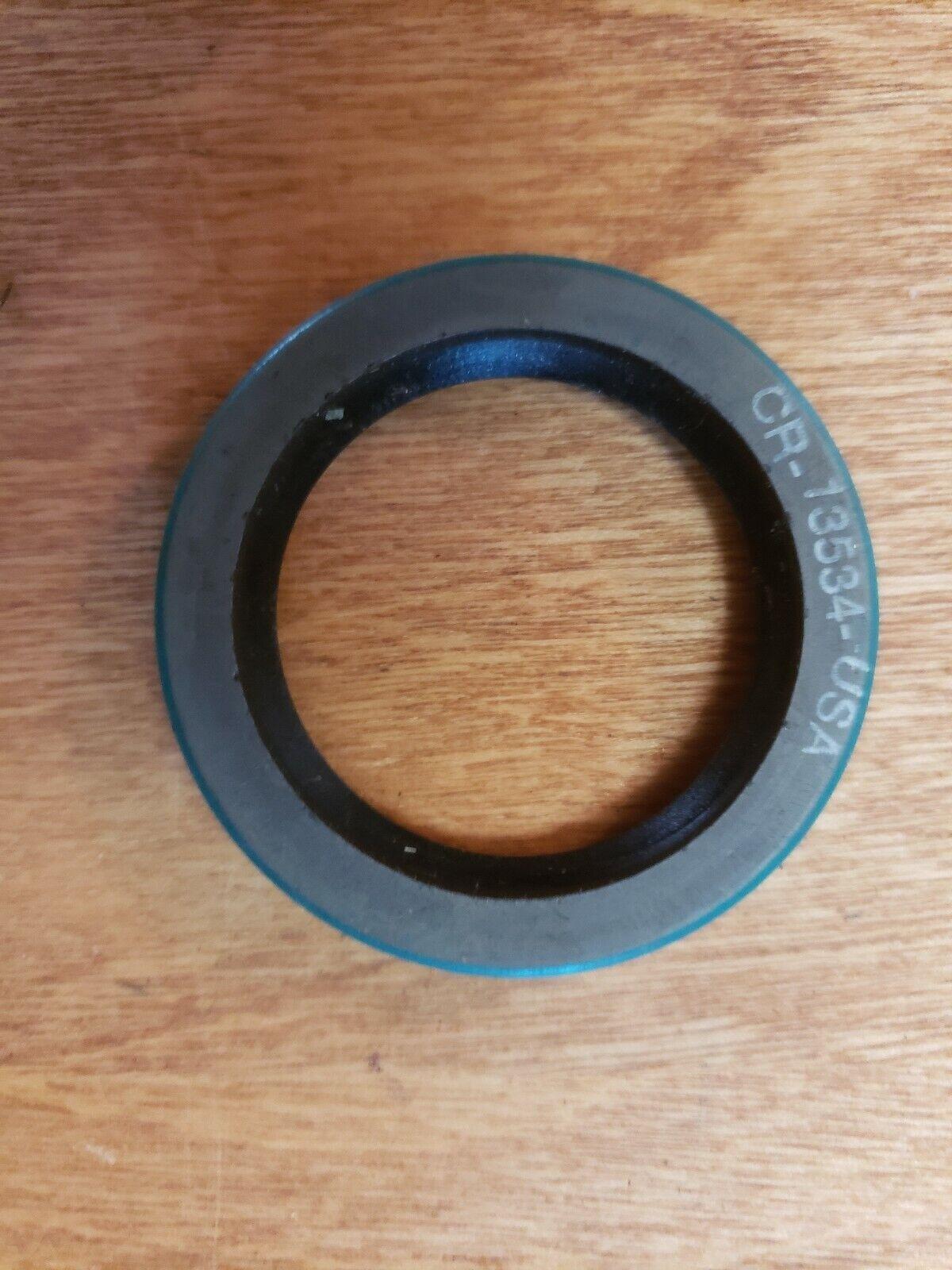 Stens 495-242 Oil Seal