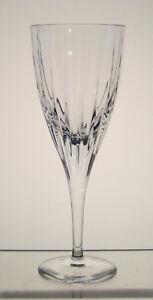 FANTASY-ATLANTIS-CRYSTAL-White-Wine-7-3-8-034-Signed