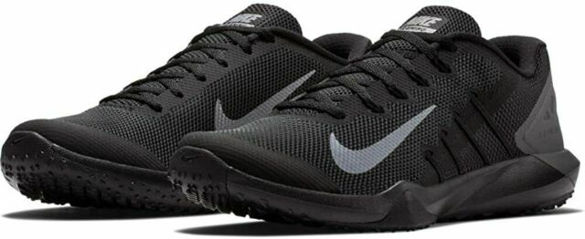 Nike Reax 9 TR Men's Running Athletic