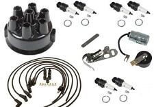 Complete Tune Up Kit Oliver 6 Cyl Tractors Super 77 70 77 88 770 880 1600 1800