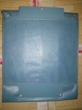 Tektronix Tools Amp Storage Bag For Tektronix 2465b 2465a 2445b 2445 2465a