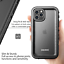 DWUSHA-Waterproof-Case-for-Apple-iPhone-11-Pro-Max-6-5-Inch-Rugged-Full-Cover thumbnail 3