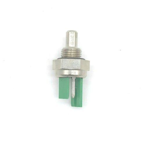 Ferroli Caldaia Combinata Ntc Sensore Termistore 39800310 800310