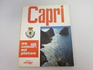 Good-Capri-Loretta-Santini-1987-01-01-1988-edition-Plurigraf