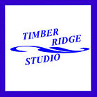 timberridgestudio