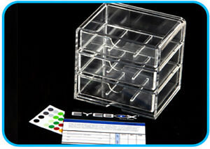 Eyebox-Storage-and-Record-Keeper-for-Contact-Lenses