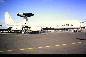 2-23-Boeing-E-5-Sentry-US-Air-Force-SLIDE
