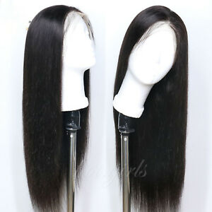 360-Frontal-Wig-Brazilian-Straight-Virgin-Remy-Glueless-Human-Hair-Lace-Wigs-Uk