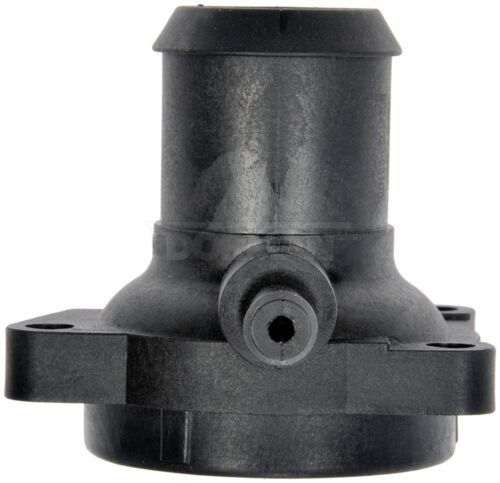 Dorman Products 902-1023 Thermostat Housing  12 Month 12,000 Mile Warranty
