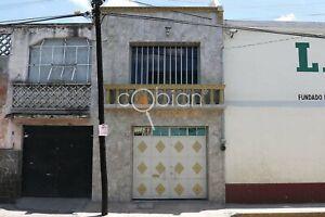 OPORTUNIDAD DE INVERSION SALON DE FIESTAS EN COLONIA SANTA MARIA