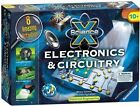 Ravensburger Science X Maxi/ Electronics and Circuitry