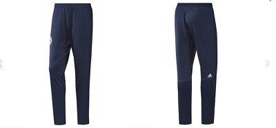 Pantalon Chelsea Adidas Taille XL neuf et authentique Jogging survetement foot   eBay
