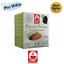 48-DOLCE-GUSTO-COMPATIBLE-COFFEE-CAPSULES-PODS-CLASSICO-INTENSO-LUNGO thumbnail 2