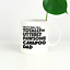 Cavapoo-Dog-Dad-Mug-Funny-gift-for-cavoodle-cavapoo-dog-owners-amp-lovers-gifts thumbnail 4