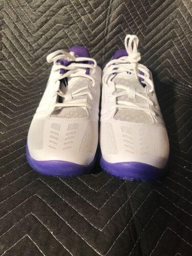 Court Kb Nike 101 5 Taille Violet 704942 Persan 10 Blanc Violet Mentality Hommes GqMVzpSU