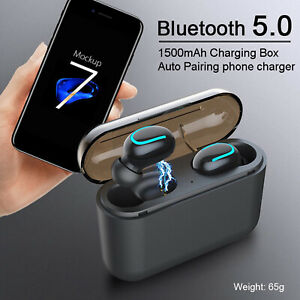 TWS-Wireless-Headphones-Mini-True-bluetooth-5-0-Stereo-Earphones-In-Ear-Headset