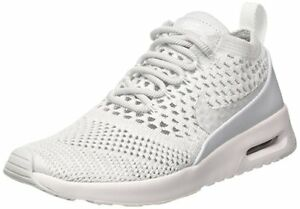 Details about NIKE WOMENS AIR MAX THEA ULTRA FK RUNNING SHEOS #881175 002