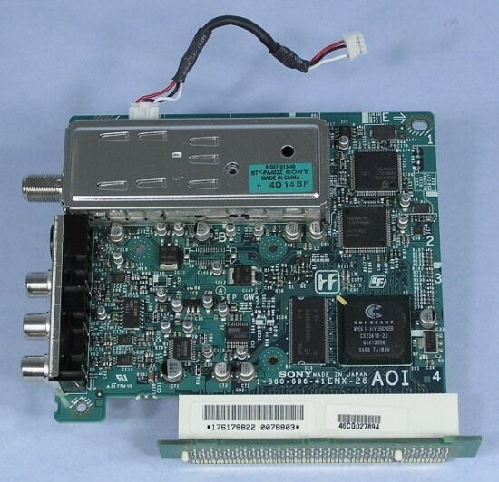 SONY PCVA-IMB5A DRIVERS FOR WINDOWS MAC