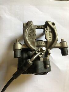 VW-Golf-MK7-N-S-Rear-Brake-Caliper