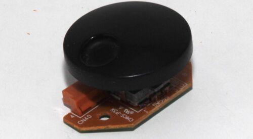 Technics KN6500 KN6000 Keyboard Synthesizer TEMPO PROGRAM DIAL KNOB QJBG2321E