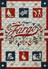 Fargo Season 2 DVD The Complete Second Series Year Two