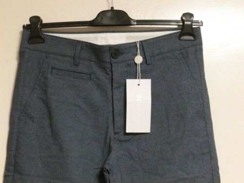 Brand £ 2 Rrp Cr181 Ff Chw17 8719015129416 Tour Taglia On Pantaloni 86 New 14 31 Provo wSR8qv
