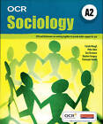 OCR A Level Sociology Student Book (A2) by Carole Waugh, Fionnuala Swann, Steve Gregory, Sue Brisbane, Peter Allen (Paperback, 2009)