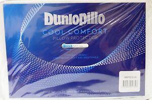Dunlopillo-coolmax-pillow-protector-RRP-49-95