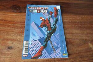 Ultimate-Spider-Man-N-39