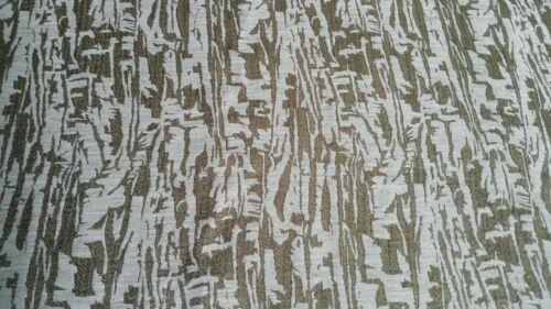 Tela de Nylon Poliéster Viscosa Jacquard-Vendido por metros