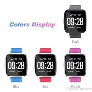 BS-7-Smart-Watch-Heart-Rate-Monitor-Pedometer-Fitness-Sports-Activity-Trackers