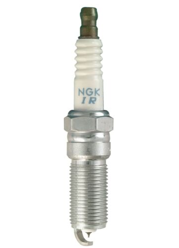 For Mazda Sport 5 6 CX-7 Tribute Spark Plug NGK Laser Iridium Platinum LTR5BI-13